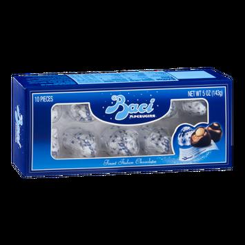 Baci Perugina Finest Italian Chocolates - 10 CT