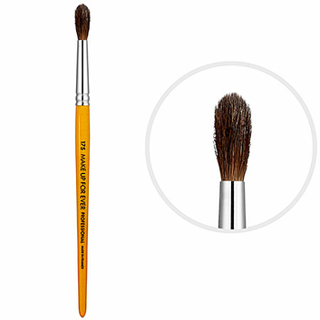 MAKE UP FOR EVER Eye Shadow Brush 17S