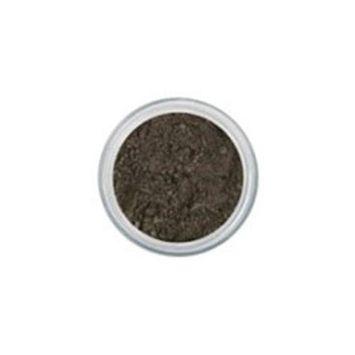 Just BrowZen Auburn Larenim Mineral Makeup 1 g Powder