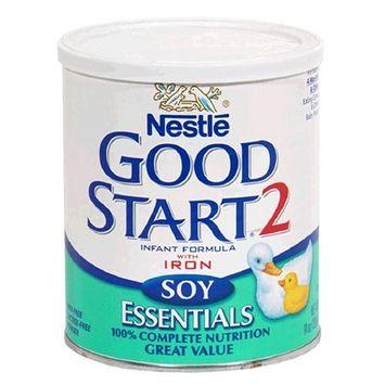 Good Start 2 Soy Infant Formula with Iron, Powder 14 oz (396 g)