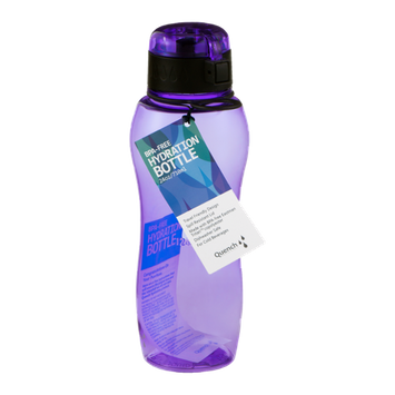 Quench BPA-Free Hydration Bottle 24 OZ