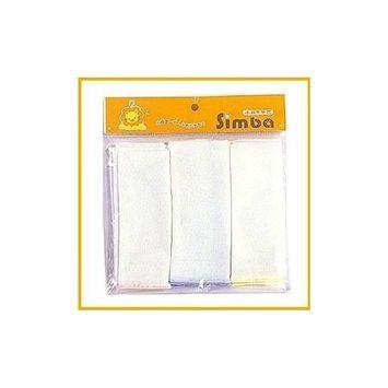 Payakubabies Organic Stylish Washcloth Sets for baby/Infant -