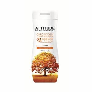 Attitude Shampoo