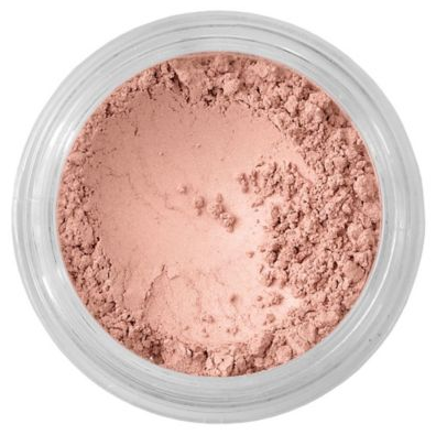bareMinerals Clear Radiance Loose Highlighting Powder