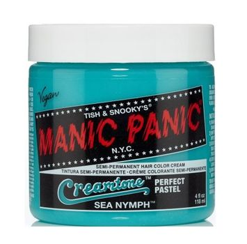 Manic Panic Creamtone™ Hair Color