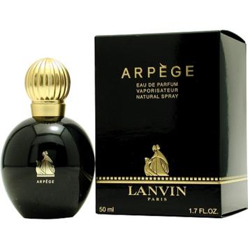 Lanvin Arpege Eau De Parfum Spray for Women