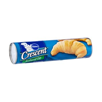 Pillsbury Reduced Fat Crescent Rolls - 8 CT