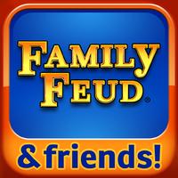 Ludia Family Feud® & Friends