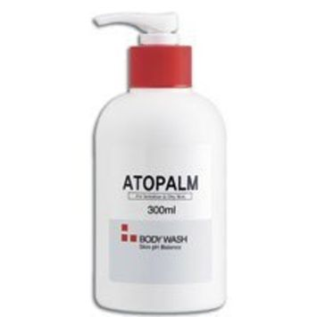 ATOPALM - Body Wash