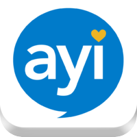 SNAP Interactive, Inc. AYI – Are you interested? Date, flirt, and chat with local singles.