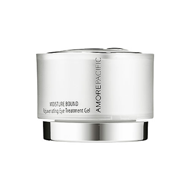 AmorePacific Rejuvenating Eye Treatment Gel 0.5 oz