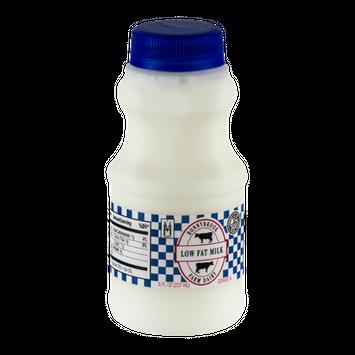 Ronnybrook Farm Low Fat Milk