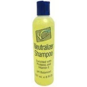 Vigorol Neutralizer Shampoo 8.0 oz