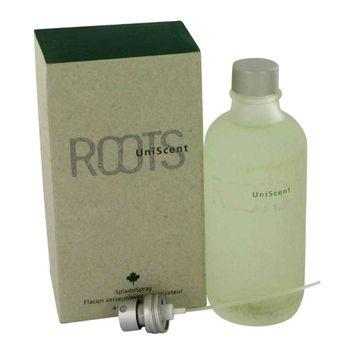 Roots By Roots Roots By Coty For Men Eau De Toilette Spray 4 Oz