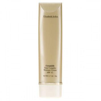 Elizabeth Arden Ceramide Time Complex Moisture Cream SPF 15