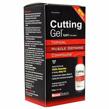 Novex Biotech Cutting Gel