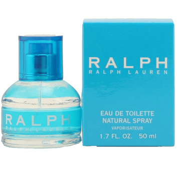 Ralph Lauren Ralph Eau De Toilette Spray for Women