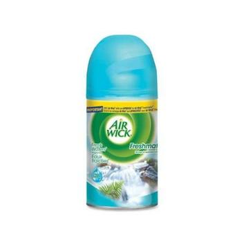 Air Wick Freshmatic Ultra Odor Detect Refills
