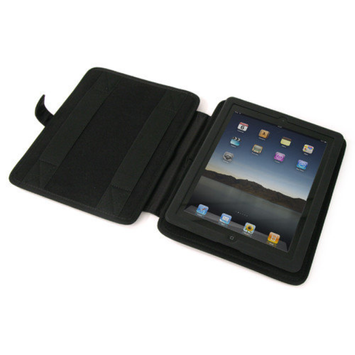 Higher Ground Gear Podium Case for iPad 2