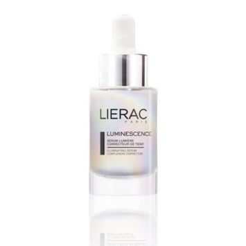 Lierac Illuminating Serum Complexion Corrector 30ml