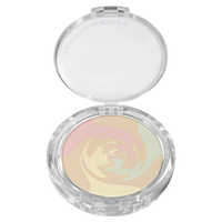 Physicians Formula Talc-Free Mineral Wear Correcting Powder