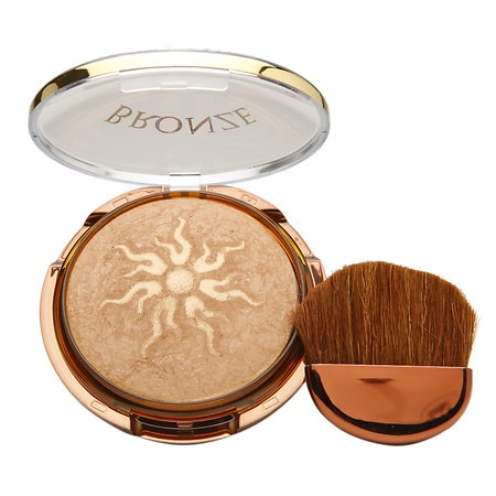 Physicians Formula Bronze Booster Glow-Boosting Baked