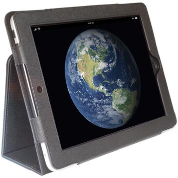 Pc Treasures PC Treasures Props Folio Case for iPad