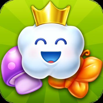 PlayQ Inc Charm King™