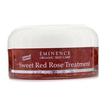 Eminence Speaker Eminence 14026023301 Sweet Red Rose Treatment - 60ml-2oz