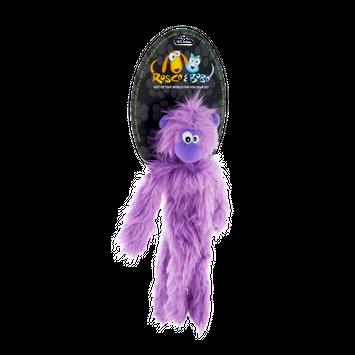 Rosco & Bobo Monkey Doy Toy