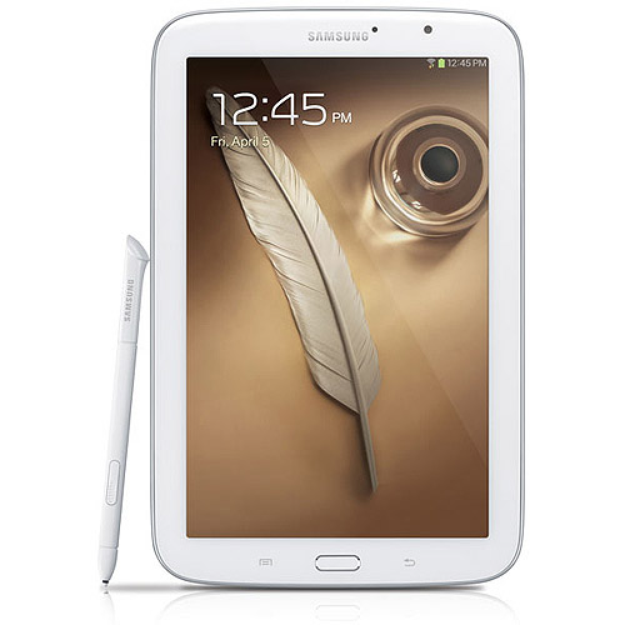 "Samsung Galaxy Note 8.0"" Tablet Refurbished"