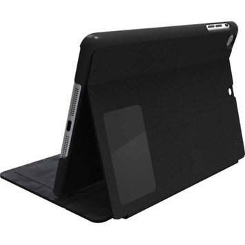 Kensington KeyFolio Pro with Google Drive for Apple iPad Air