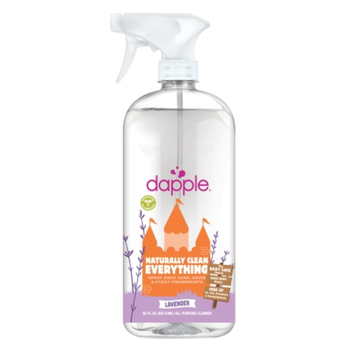 dapple All Purpose Cleaner Spray Lavender