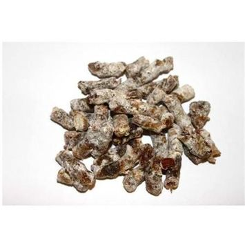 Dried Fruit Dry Date Pieces (1x30LB )