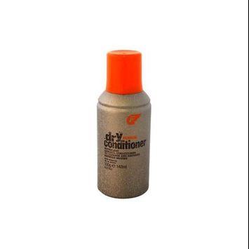 Fudge Dry Conditioner (100G)