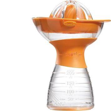 Chef'n Juicester Citrus Juicer and Reamer