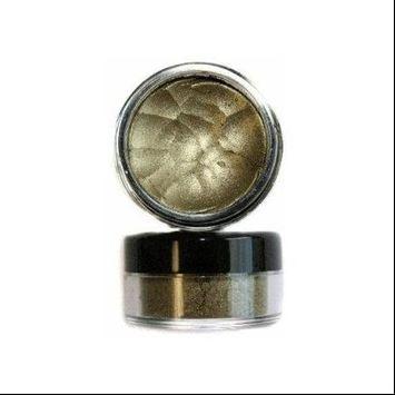 Terra Firma Cosmetics Evergreen Multi Task Minerals (Eyes, Lips, Cheeks, Nails, Brows) Terra Firma Cos