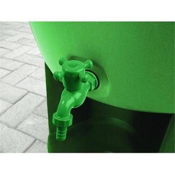 BOSMERE H890 Rain Barrel Replacement Tap