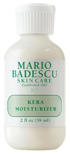 Mario Badescu Kera Moisturizer