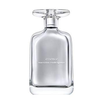 narciso rodriguez Essence Eau De Parfum Spray