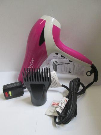 Revlon RVDR5168S3 Hair Dryer