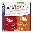 Right Way Nutrition RightWay Nutrition Fruit & Veggie VITS