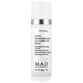 Aswechange Youth Transformation Age Corrective Serum