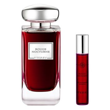 By Terry Rouge Nocturne - Rouge Nocturne