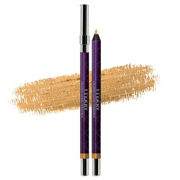 By Terry Crayon Khl Terrybly - N°15 Gold Ornament