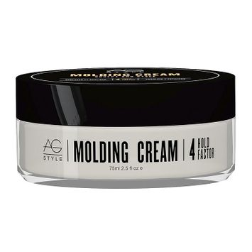 AG Hair Molding Cream - 2.5 oz.