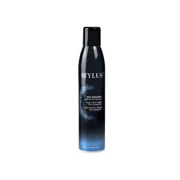 FHI Heat Stylus Stay Beautiful Light Hold Dry Hair Spray - 10 oz.