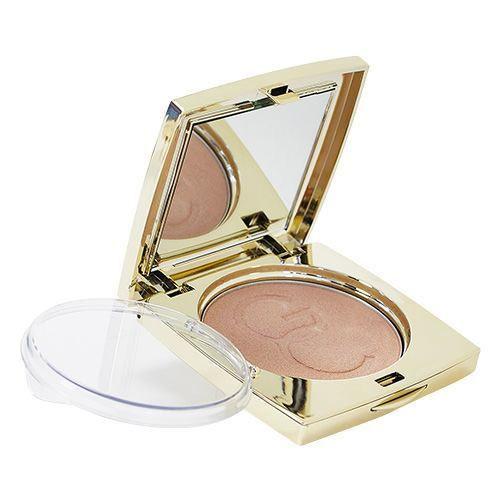 Gerard Cosmetics Star Powder - Brigitte