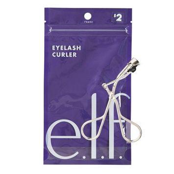 e.l.f. Holiday Lash Curler