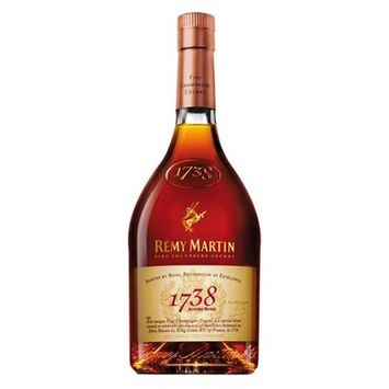Remy Martin Accord Royal Cognac